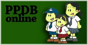 ppdb-online