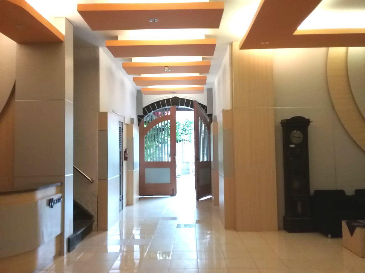 SMKN 20 Yogyakarta   Lead you to the brightness   Page 205